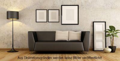 Obj.-Nr. 367: Exponierte Lage in Oyten, nahe Behlingsee - ca. 1.000 qm grosses Baugrundstück