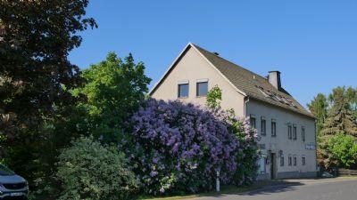 AREAS: Raum für Ideen. Ehemaliger Gasthof auf fast 10.000 m² Grundstück zu verkaufen