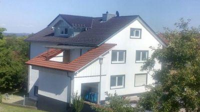 Osterhofen Wohnungen, Osterhofen Wohnung mieten
