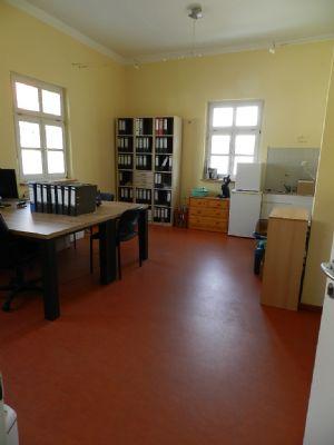 Mömbris Büros, Büroräume, Büroflächen