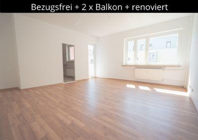 Penthouse Berlin Steglitz Zehlendorf Penthouse Wohnungen Mieten Kaufen