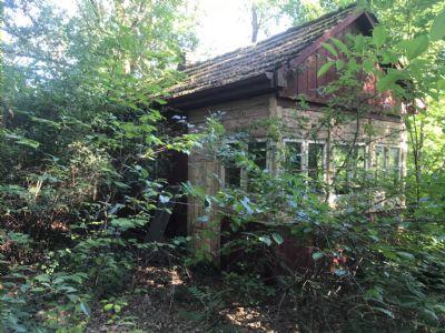 Bauen und Wohnen zwischen den Seen
