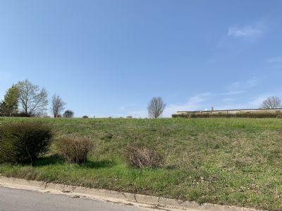 Strasburg Grundstücke, Strasburg Grundstück kaufen