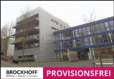 Mülheim Büros, Büroräume, Büroflächen