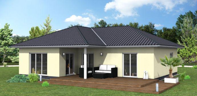 2020 Bungalow mit 4 Zimmern bauen - in Tessin (Preis: Haus inkl. Grundstück !)