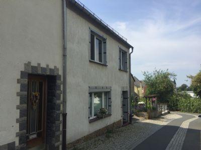 Zeulenroda-Triebes Häuser, Zeulenroda-Triebes Haus kaufen