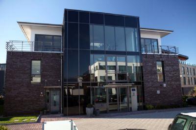 Stade Büros, Büroräume, Büroflächen