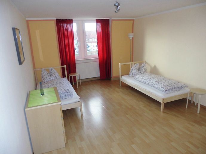 wohnung mieten dresden jetzt mietwohnungen finden. Black Bedroom Furniture Sets. Home Design Ideas