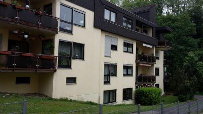Vallendar Wohnungen, Vallendar Wohnung mieten