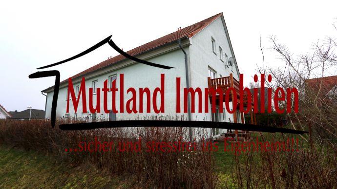 Preisänderung! Ideal für Ferienvermietung! Mehrfamilienhaus in Wiek auf Rügen!