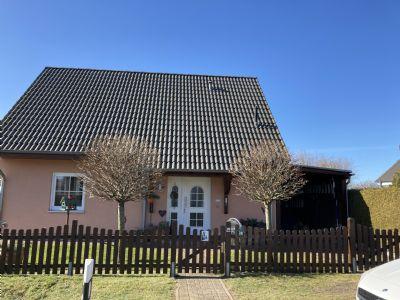 Groß Kreutz (Havel) Häuser, Groß Kreutz (Havel) Haus kaufen