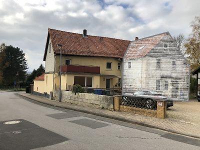 Duingen Häuser, Duingen Haus mieten