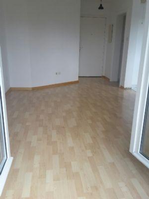 Eschau / Frankreich Wohnungen, Eschau / Frankreich Wohnung mieten