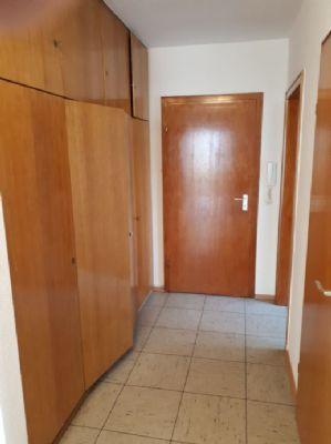 Küche Vermieten Preis | 3 Zimmer Wohnung Mieten Koln 3 Zimmer Wohnungen Mieten