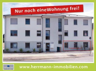 Springe Wohnungen, Springe Wohnung kaufen