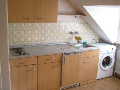 kleeblatt immobilien ma almenhof m blierte 1 zkb gr wohnk che inkl ebk f r. Black Bedroom Furniture Sets. Home Design Ideas