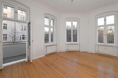 holzfenster gebraucht kaufen nur noch 2 st bis 70 g nstiger. Black Bedroom Furniture Sets. Home Design Ideas