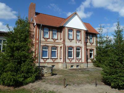 Wallstawe Häuser, Wallstawe Haus kaufen