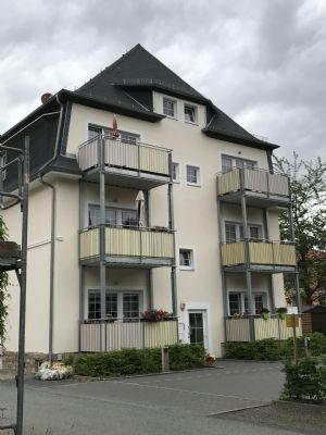 Wunderschöne moderne und helle 2-Raum WE mit Balkon !