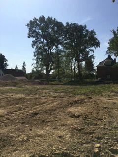 Seevetal Grundstücke, Seevetal Grundstück kaufen
