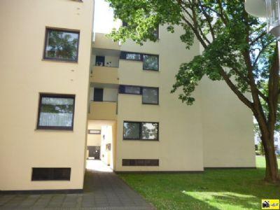 Meckenheim Wohnungen, Meckenheim Wohnung kaufen