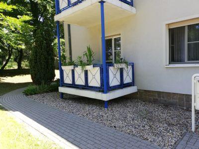 Oschatz Wohnungen, Oschatz Wohnung mieten