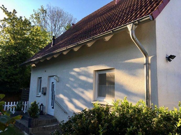 Haus in Groß Gleidingen! - provisionsfrei von privat