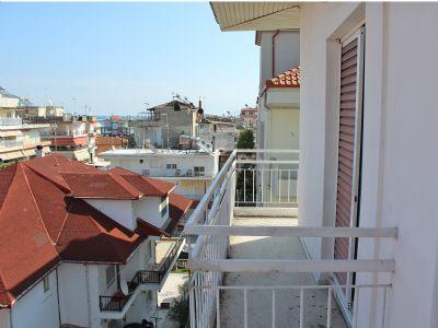 Olympische Riviera Wohnungen, Olympische Riviera Wohnung kaufen
