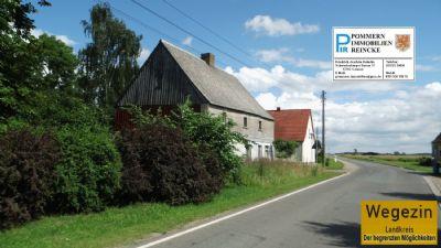 Krien Häuser, Krien Haus kaufen