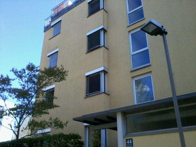 3-Zimmer-Wohnung - Möbliert in Thalk.Obersendl.-Forsten-Fürstenr.-Solln