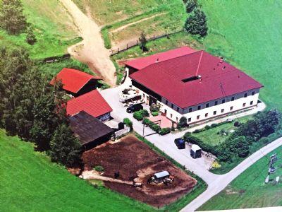 Leopoldschlag Bauernhöfe, Landwirtschaft, Leopoldschlag Forstwirtschaft