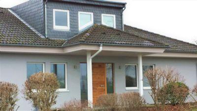 Türkenfeld Häuser, Türkenfeld Haus kaufen