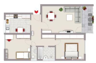 Rodgau Wohnungen, Rodgau Wohnung kaufen