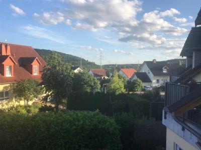 Waldalgesheim Häuser, Waldalgesheim Haus kaufen