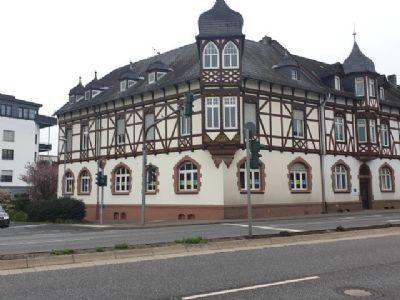 Limburg Büros, Büroräume, Büroflächen