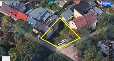 Glauchau Grundstücke, Glauchau Grundstück kaufen