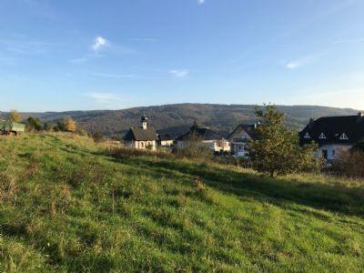 Kinderbeuern Grundstücke, Kinderbeuern Grundstück kaufen