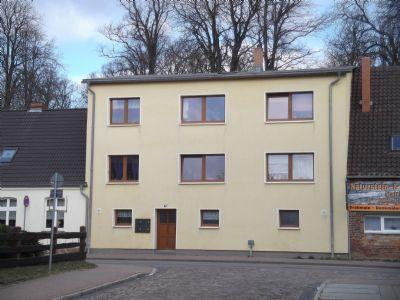 kleines mietshaus in 18356 zu verkaufen anlageobjekt mehrfamilienhaus barth 25pvd44. Black Bedroom Furniture Sets. Home Design Ideas