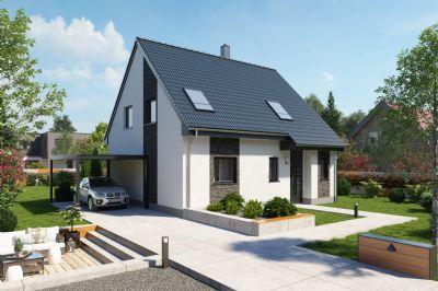 Straußfurt Häuser, Straußfurt Haus kaufen