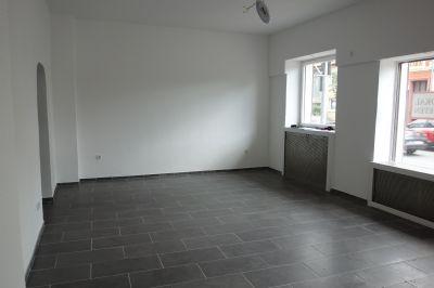 Oberhausen Gastronomie, Pacht, Gaststätten
