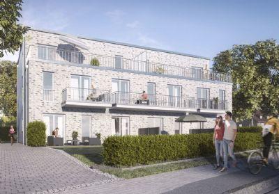 Mönkeberg Wohnungen, Mönkeberg Wohnung kaufen