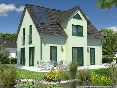 Quirnheim Häuser, Quirnheim Haus kaufen