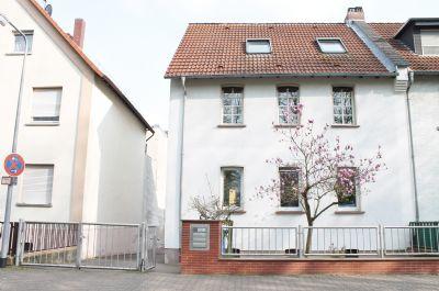 Hattersheim Häuser, Hattersheim Haus kaufen