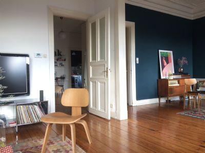 4 zimmer wohnung mieten hamburg 4 zimmer wohnungen mieten. Black Bedroom Furniture Sets. Home Design Ideas