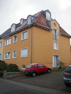1 Zimmer Wohnung In Ostercappeln Mieten Immowelt