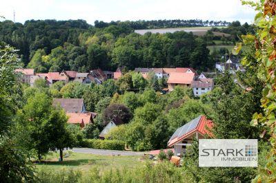 Grünsfeld  Grundstücke, Grünsfeld  Grundstück kaufen
