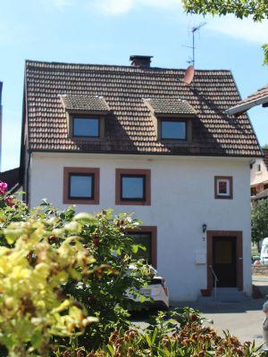 Steinen Häuser, Steinen Haus kaufen