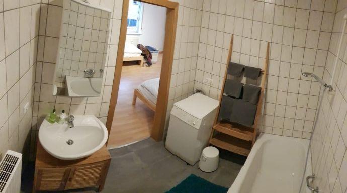 Haus in Mülheim an der Ruhr, Stadtteil Dümpten, zu vermieten