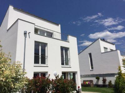 Kenzingen Häuser, Kenzingen Haus mieten