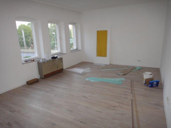 2 Zimmerwohnung, Schweinfurt-City, kurzfristig beziehbar